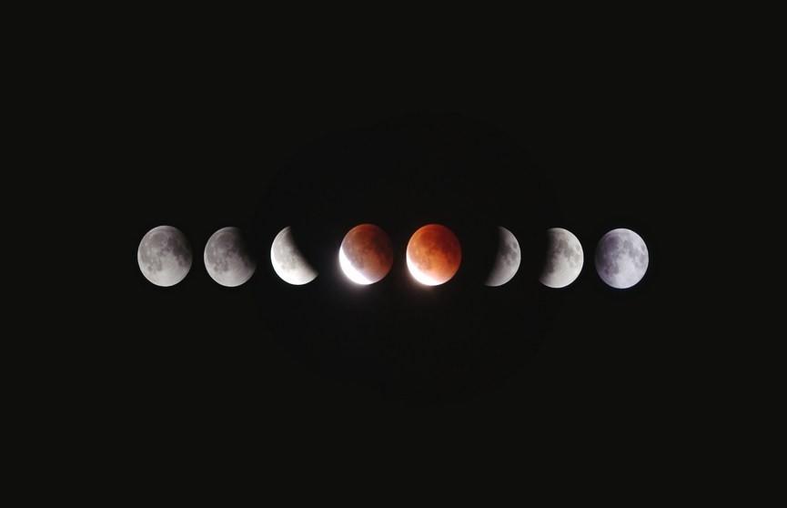 Лунный календарь с 4 по 10 ноября. Благоприятные дни для любых начинаний, походов к стоматологу и ухода за цветами