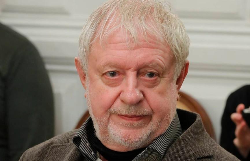 Умер Владимир Зуйков, нарисовавший советского Винни-Пуха