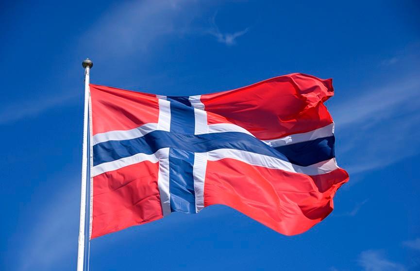 Беларусь и Норвегия намерены упростить визовый режим
