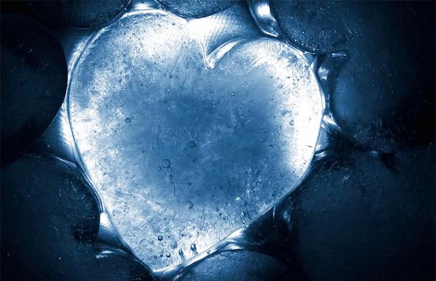 Холодное сердце. Почему низкая температура повышает риск сердечного приступа?