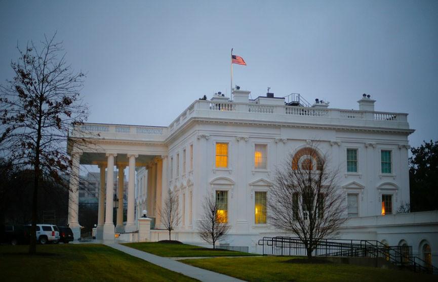 Белый дом объявил о ликвидации главаря «Аль-Каиды» в Йемене