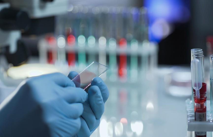 Первого человека с коронавирусом вылечили в Китае