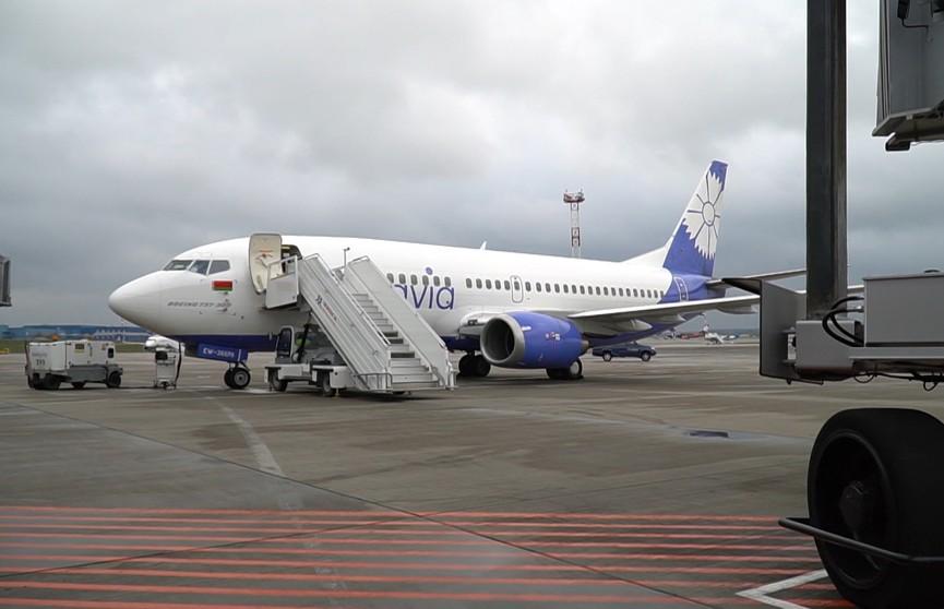 «Застрявшие» в аэропорту Внуково белорусы завтра вылетают домой. Когда и как вернутся на родину остальные?