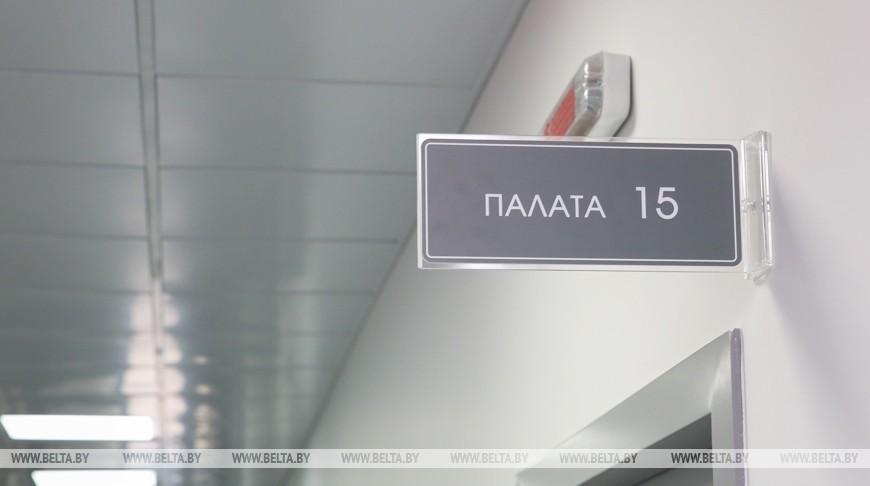 Число белорусов, погибших от отравления суррогатным алкоголем в Карелии, возросло до пяти