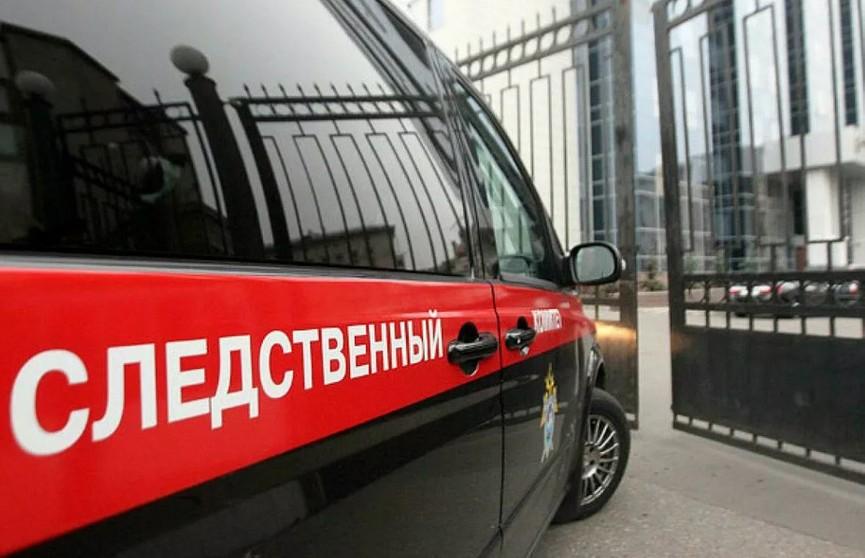 В России полицейские не приехали на вызов в дом, где убивали девушку