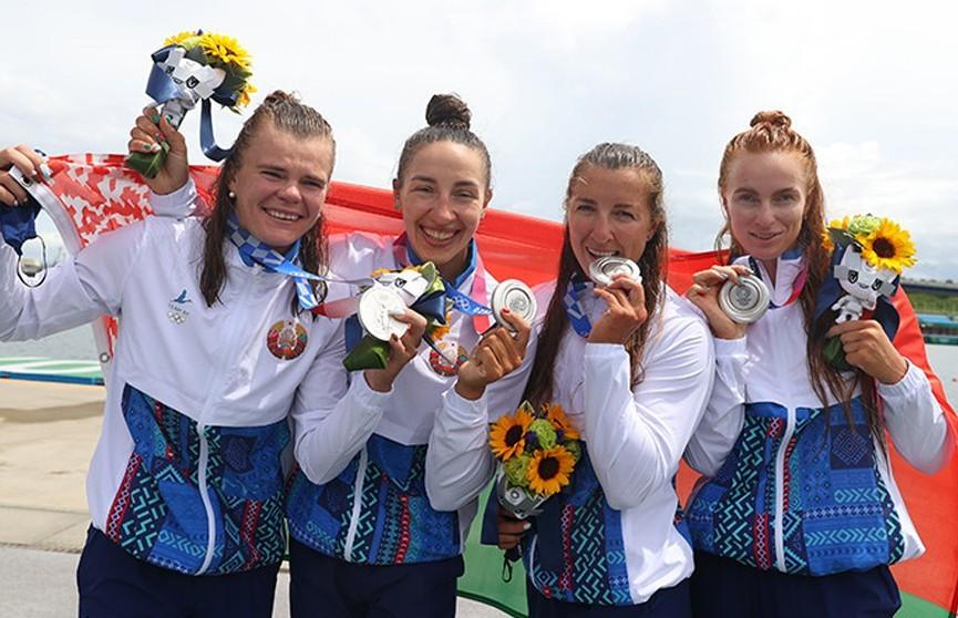 Летние Олимпийские игры: остались финальные состязания и церемония закрытия