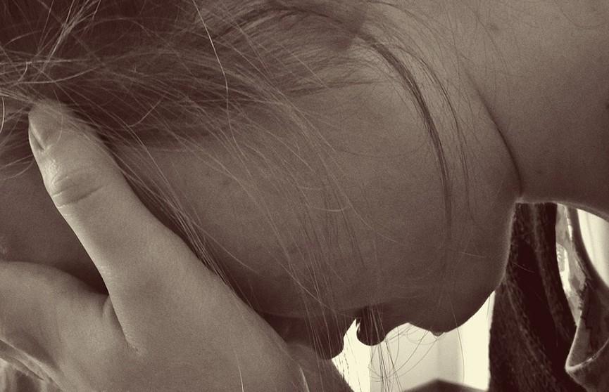 В России изнасиловали спешившего к пациенту врача