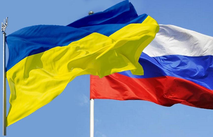 Обмен пленными между Россией и Украиной: какая информация уже известна