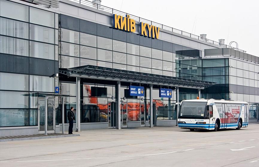 Обмен состоится? Освобожденные Киевом россияне готовятся к вылету в Москву