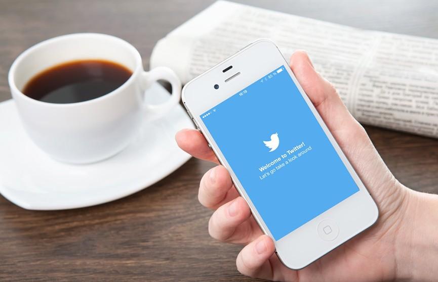 В Twitter запустили новую функцию
