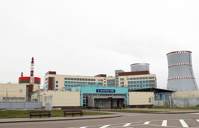 Европейские эксперты посетят БелАЭС 16–18 декабря