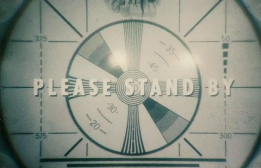 Amazon и режиссеры «Мира Дикого Запада» снимут сериал по Fallout