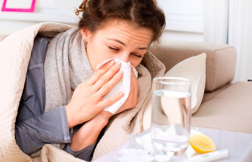 Коронавирус или грипп: что опаснее?