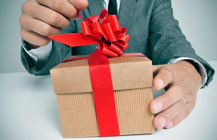 12 лучших подарков на 23 февраля по мнению самих мужчин