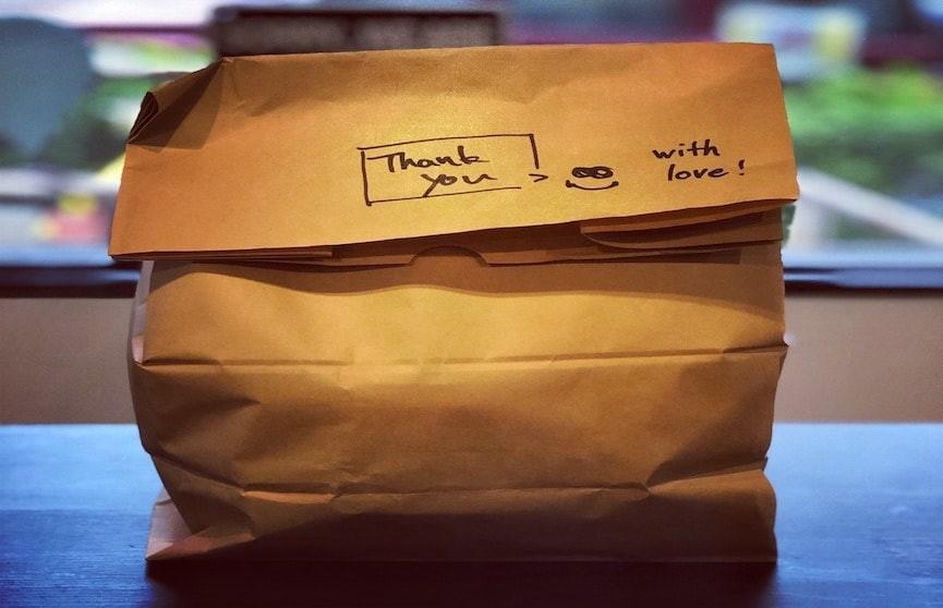 Как отследить доставку любой посылки?