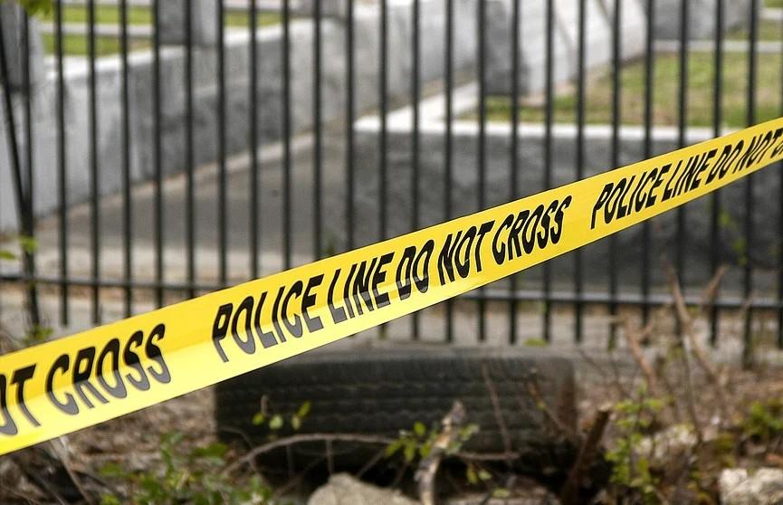 В США подростки «от скуки» подожгли дом и выложили видео в Сеть