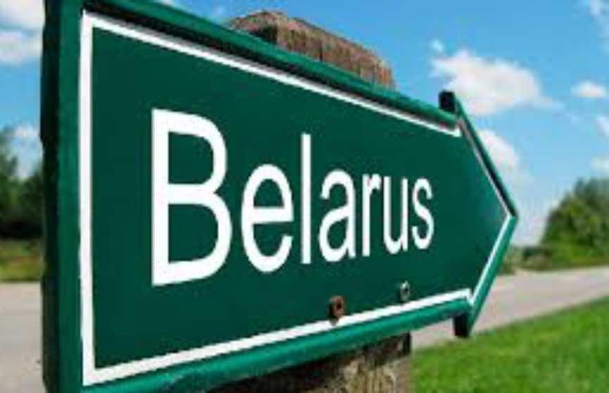 Белорусский туризм в 2019 году презентуют на 12 международных выставках