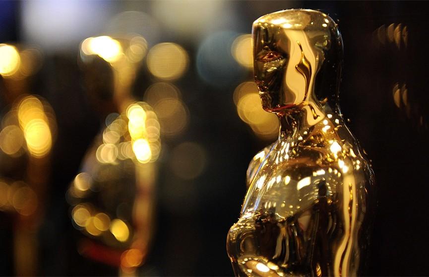 Белорусский «Хрусталь» вошёл в лонг-лист «Оскара»