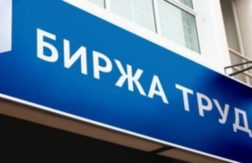 Электронную биржу труда создадут в Евразийском экономическом союзе