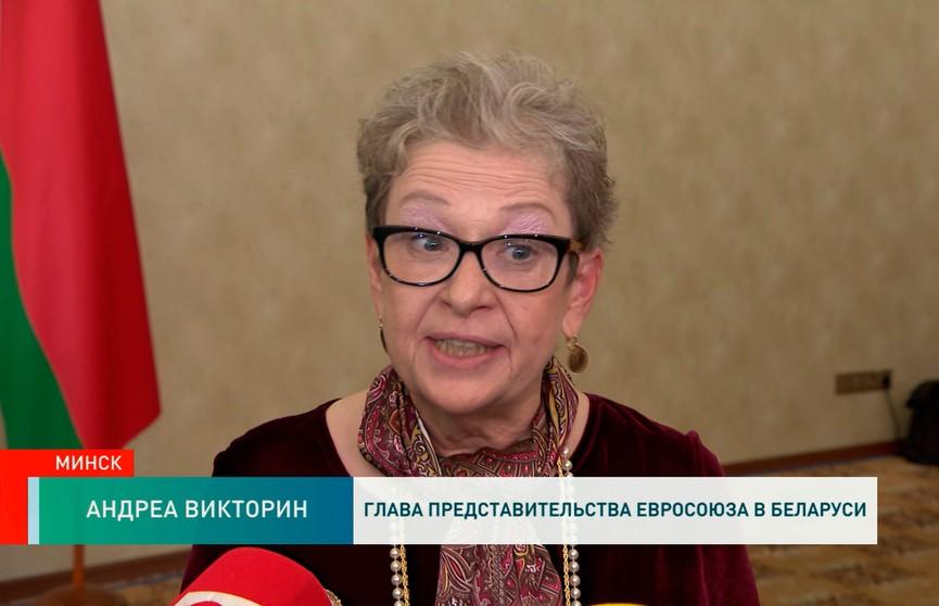 Состоятся ли новые переговоры в Минске по ситуации на Донбассе?