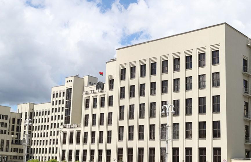 Бабарико и Цепкало не стали оспаривать решение ЦИК