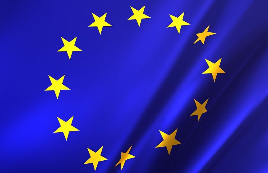 Саммит лидеров стран ЕС проходит в Брюсселе: обсуждается ситуация в Беларуси