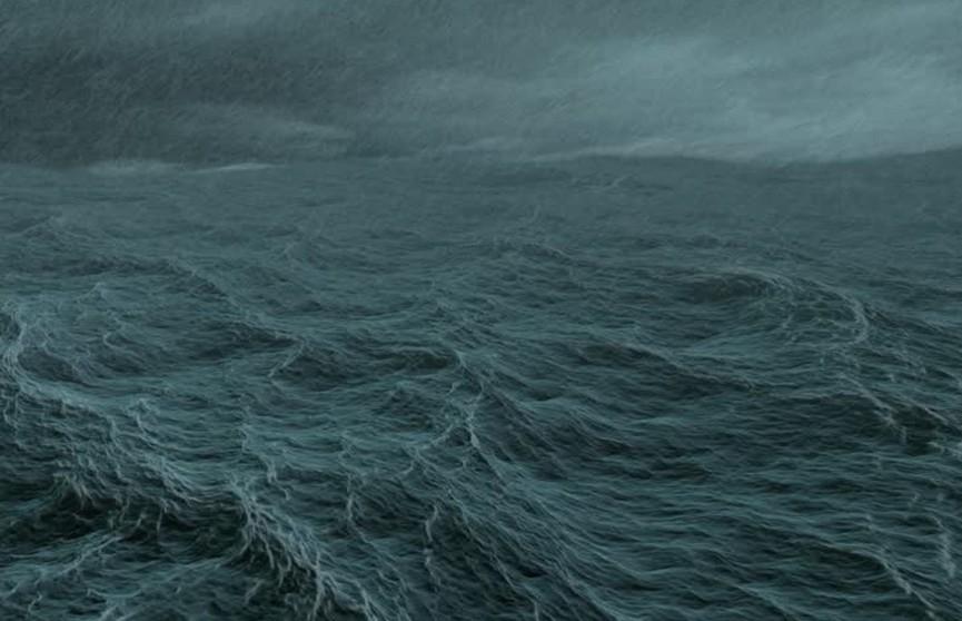 Семеро погибли и двое пропали без вести после крушения судна на востоке Китая