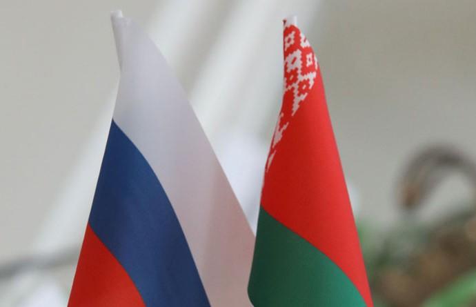 Беларусь и Россия перейдут на сниженные роуминговые тарифы с 1 сентября