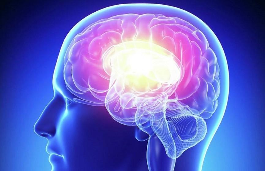 Как замедлить старение мозга? Назван эффективный способ