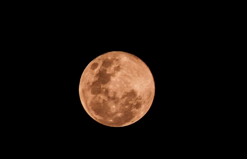 Суперлуние и лунное затмение увидят белорусы 26 мая: что нельзя делать в этот день – советы астрологов