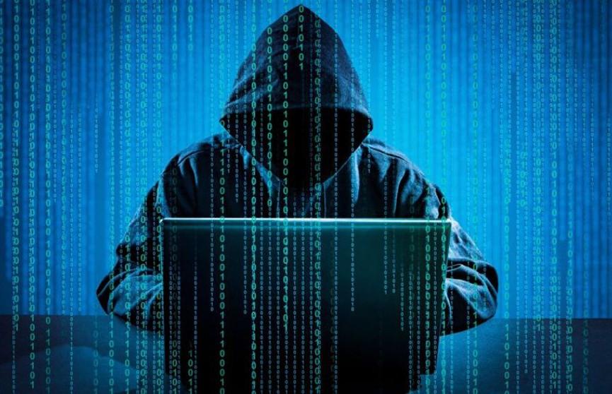 Хакерам удалось взломать базу данных Пентагона