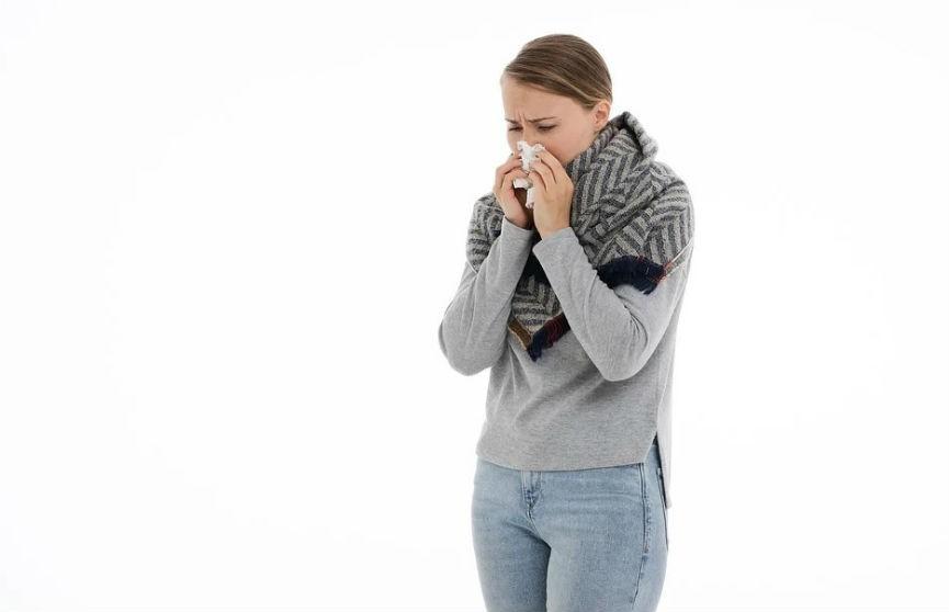 Эксперт: около 20% переболевших COVID-19 теряют антитела через месяц–два