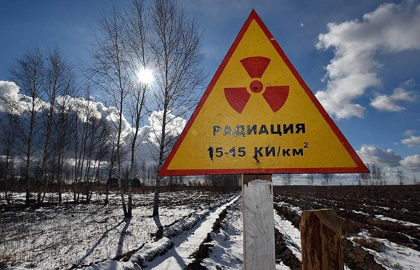 Беларусь не забудет: 34 года назад произошла авария на Чернобыльской АЭС