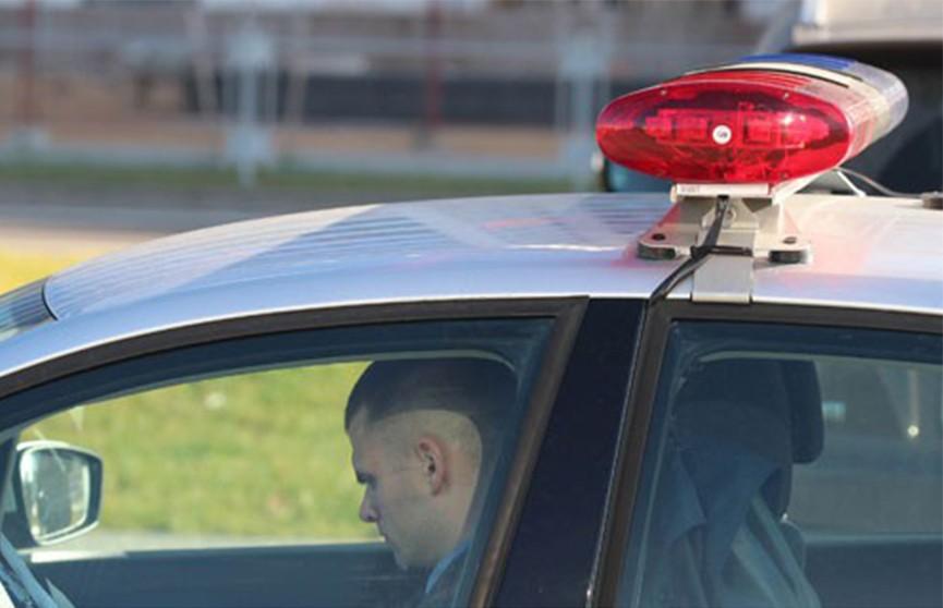 ГАИ проведёт тест системы удалённой проверки водителей