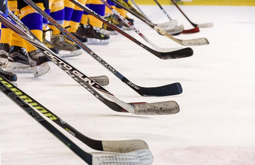 ЧМ по хоккею в Минске и Риге могут сместить на год – президент IIHF