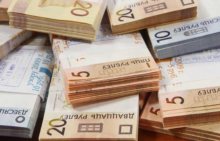 Бюджет прожиточного минимума повышен с 1 мая
