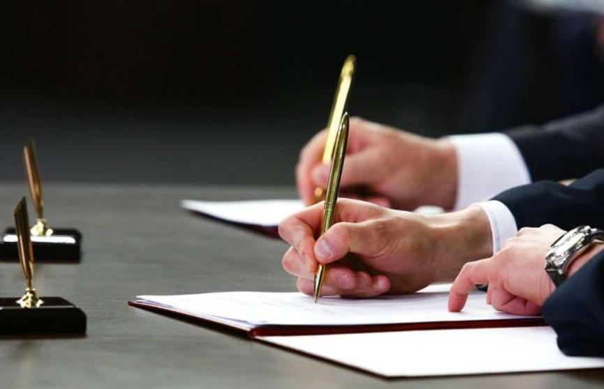 Беларусь и Россия на VII Форуме регионов подписали соглашения и контракты на более чем 700 млн долларов