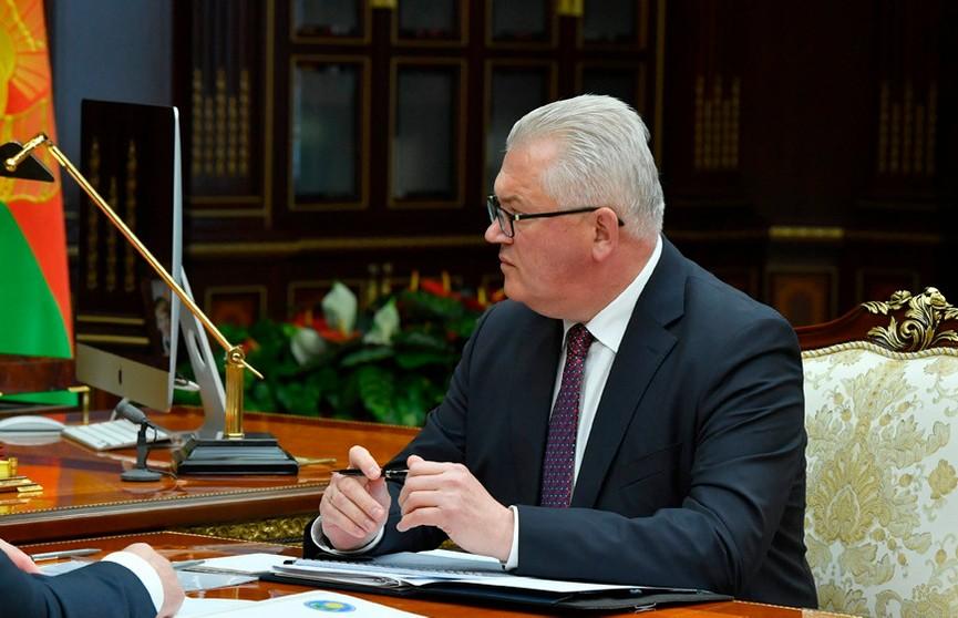 Сроки вступительной кампании сместятся в Беларуси
