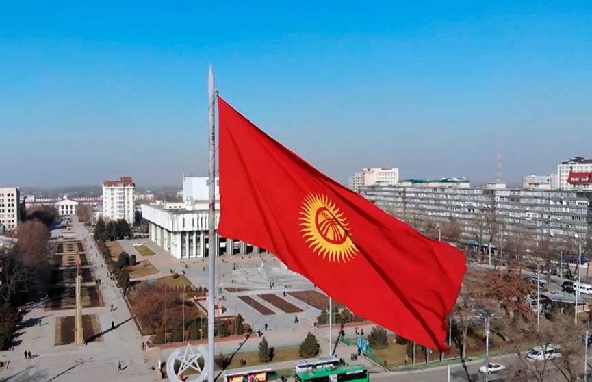 Лукашенко примет участие в заседании Совета глав государств ШОС в Бишкеке