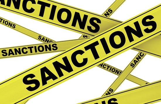 Олег Руммо о санкциях: Как можно требовать то, в результате чего твоя страна будет жить хуже?