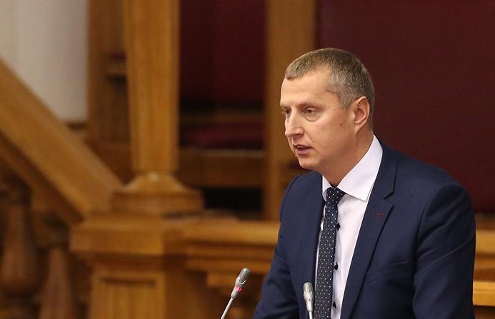 Беларусь планирует упростить въезд для иностранцев