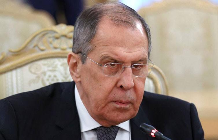 Лавров сообщил о готовности России разорвать с ЕС отношения в случае очередных «чувствительных» санкций