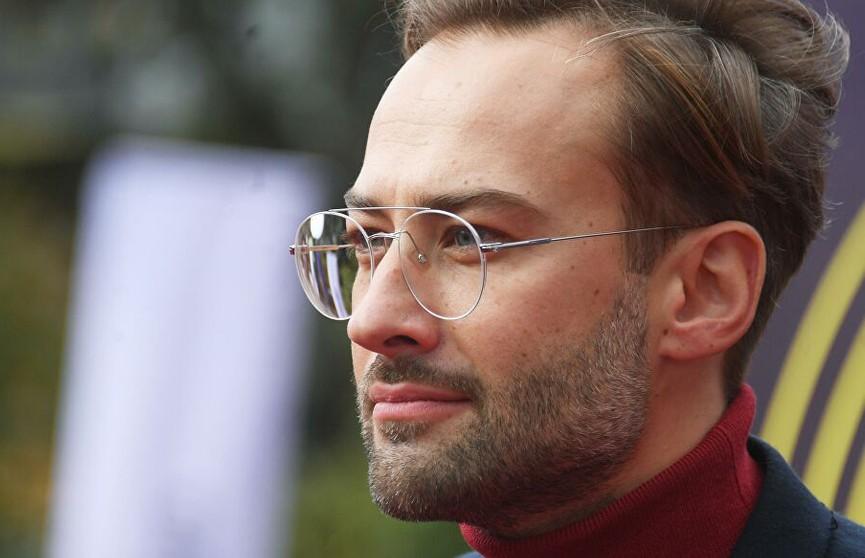 Телеведущий Дмитрий Шепелев сообщил об уходе с Первого...