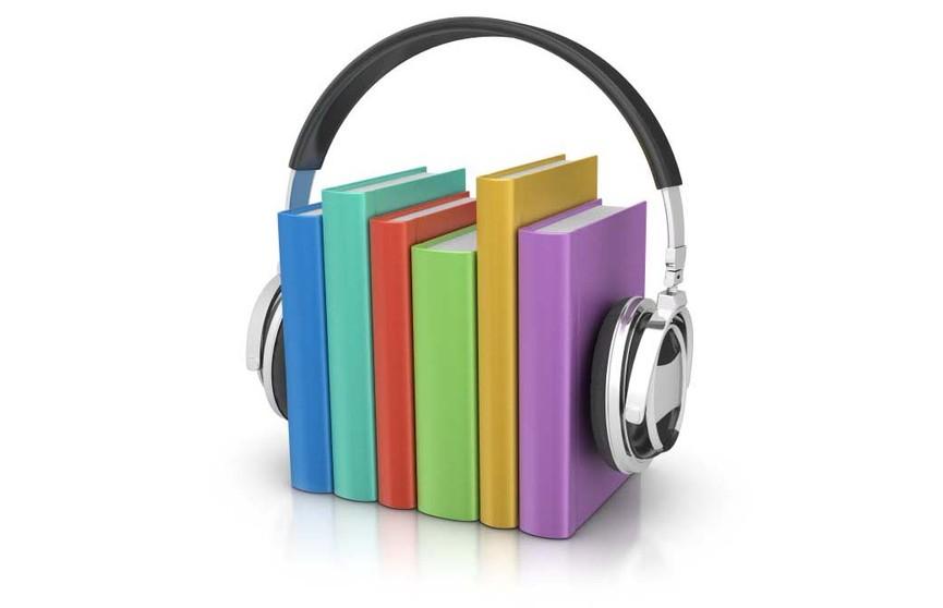 Что читать, чтобы быть умнее: бумажную книгу или аудиокнигу?