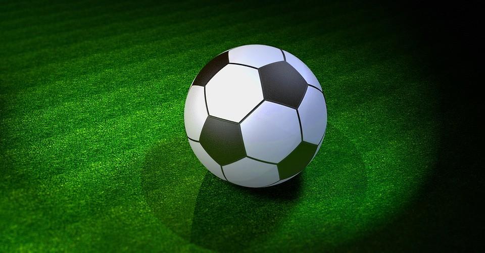 Сборная России проиграла Бельгии в первом матче чемпионата Европы по футболу