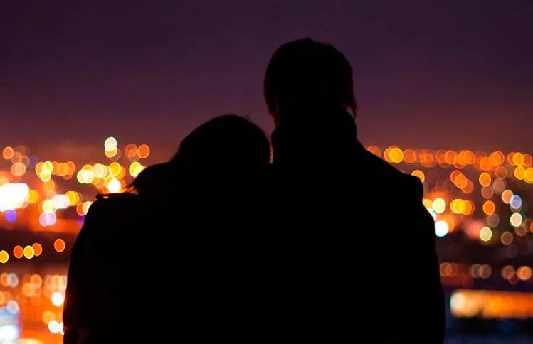 Минск вошел в тройку самых романтичных городов мира