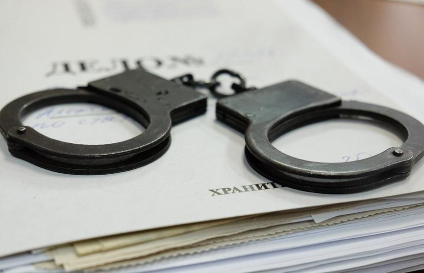 Бывший глава издательства Белорусского Экзархата приговорён к семи годам