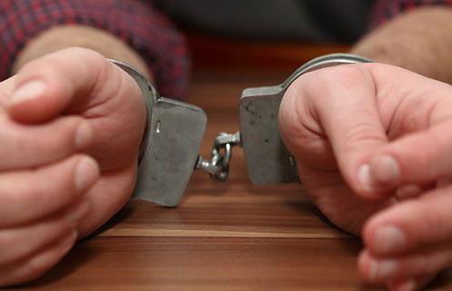 Гомельчанин представился Гарри Поттером из Азкабана в госоргане и получил 5 суток ареста