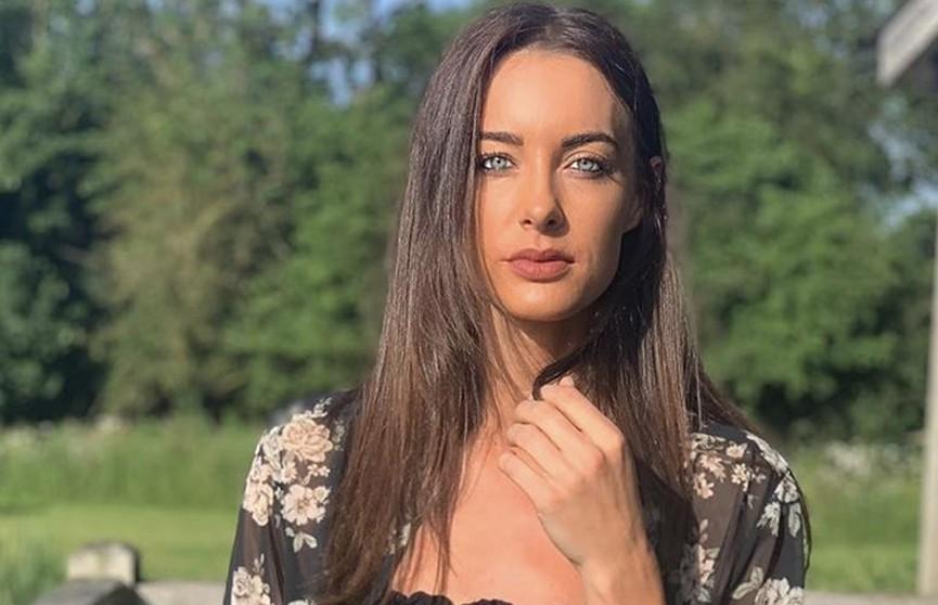 Звезда YouTube и Instagram погибла в Лондоне