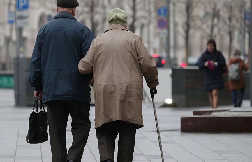 Развитию добровольной накопительной системы пенсий в Беларуси  уделят особое внимание